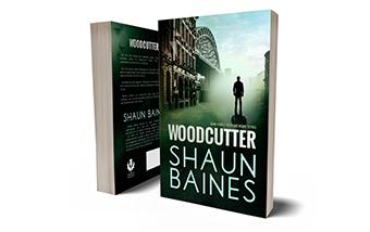 E-book-Cover-Design